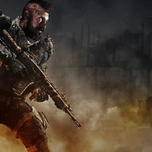 بازی Call of Duty Black Ops 4 ظرفیت سوم-تصویر 4