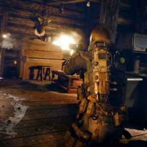بازی Call of Duty Black Ops 4 ظرفیت سوم-تصویر 5