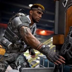 بازی Call of Duty Black Ops 4 ظرفیت سوم-تصویر 2