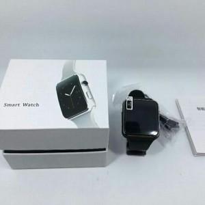 ساعت هوشمند (ET-SW7 (X6D طرح اپل جدید