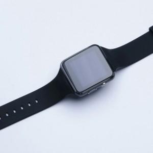 ساعت هوشمند (ET-SW7 (X6D طرح اپل جدید-تصویر 3