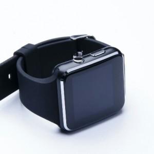 ساعت هوشمند (ET-SW7 (X6D طرح اپل جدید-تصویر 5