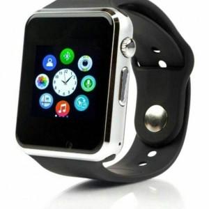 ساعت هوشمند SMART2018 (طرح اپل)-تصویر 2