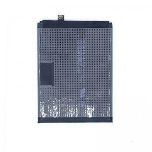 باتری اصلی هواوی Huawei P20 مدل HB396285ECW-تصویر 3