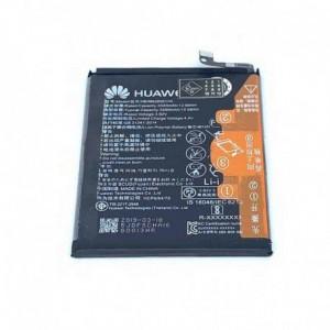 باتری اصلی هواوی Huawei P20 مدل HB396285ECW-تصویر 4