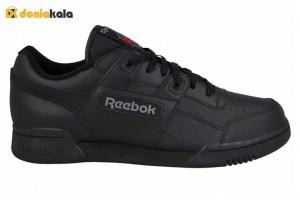 کفش و کتونی اسپرت مردانه ریباک ورکات پلاس reebok workout plus 2760
