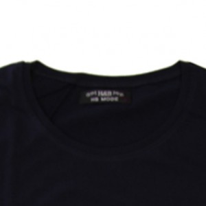 تی شرت-تصویر 3