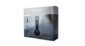 ماشین اصلاح مک استایلر مدل MC-092-تصویر 5