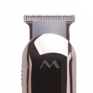 ماشین اصلاح مک استایلر مدل MC-078A-تصویر 4