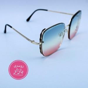 عینک فشن مارک CHANEL-تصویر 2