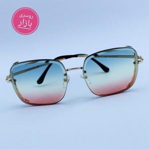عینک فشن مارک CHANEL