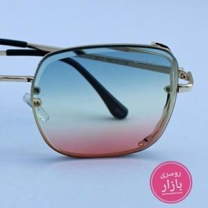 عینک فشن مارک CHANEL-تصویر 4