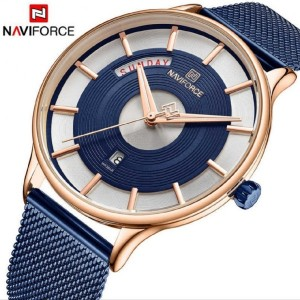 Naviforce New model:Zola