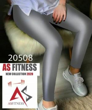 لگ تک براق کمر ۱۰ سانت As 20508-تصویر 2