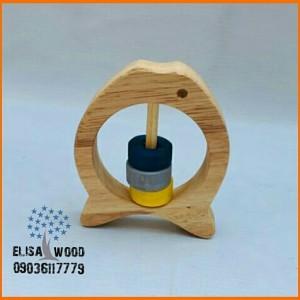 جقجقه چوبی-تصویر 3