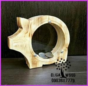 قلک چوبی-تصویر 3