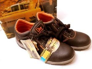 کفش ایمنی راک لندر سایز ٤٤