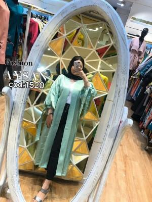 مانتو عیدانه-تصویر 2