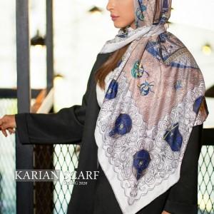 روسری توییل-تصویر 3