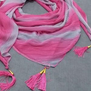 روسری طیفی-تصویر 3