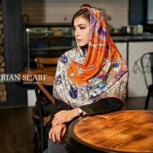 روسری توییل-تصویر 4