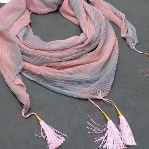 روسری طیفی-تصویر 4