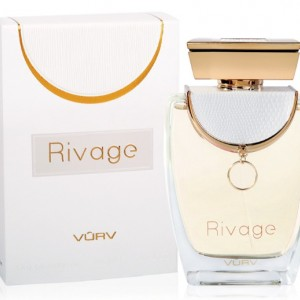 ادکلن Rivage Vurv for women-تصویر 2