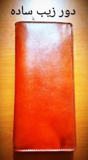 کیف چرم-تصویر 3