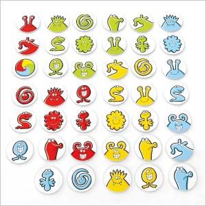 بازی های فکری خنگولک ها-تصویر 3