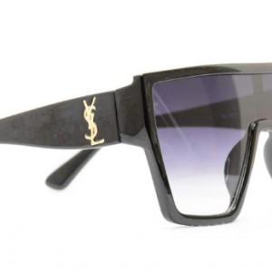 عینک افتابی مردانه و زنانه طرح ysl-تصویر 2