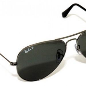 عینک افتابی مردانه طرح ریبن-تصویر 3