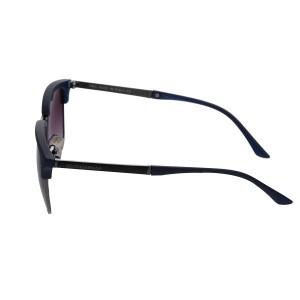 عینک افتابی مردانه طرح دلچه گابانا-تصویر 3
