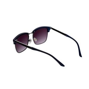 عینک افتابی مردانه طرح دلچه گابانا-تصویر 4