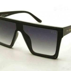 عینک افتابی مردانه و زنانه طرح ysl