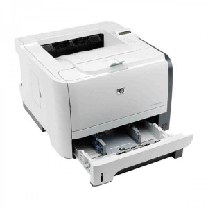 پرینتر لیزری اچ پی تک کاره  HP-P2055DN