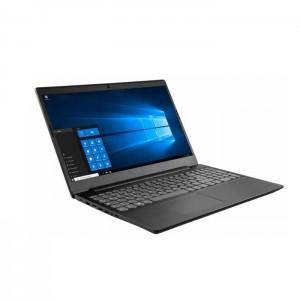 لپ تاپ 15 اینچی لنوو مدل IdeaPad L340-ARC-تصویر 2