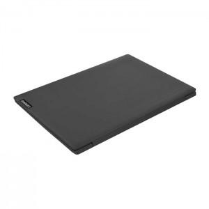 لپ تاپ 15 اینچی لنوو مدل IdeaPad L340-ARC-تصویر 5
