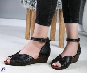 کفش راحتی لژدار-تصویر 3