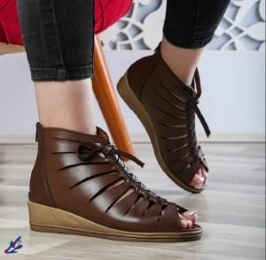 کفش تابستانی لژدار-تصویر 3