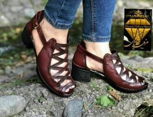 کفش-تصویر 2