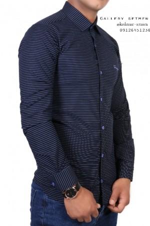 پیراهن اسپرت-تصویر 2