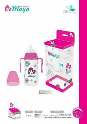 محصولات بهداشتی maya-تصویر 4