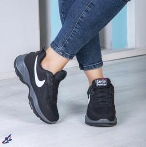 کفش کتانی نایک ورزشی-تصویر 2