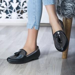 کفش بابت زنانه-تصویر 2