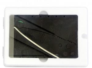 ** چاقو کارتی-تصویر 5