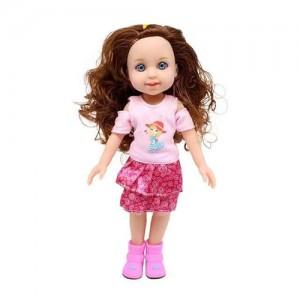 عروسک مای مای مدل SEPANO-004