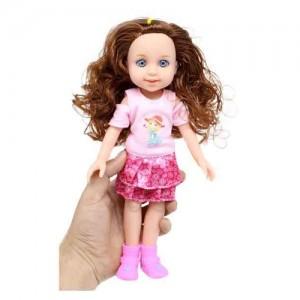 عروسک مای مای مدل SEPANO-004-تصویر 4