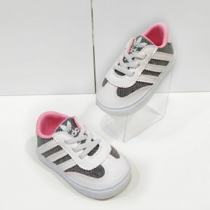 کفش ورزشی دخترانه و پسرانه-تصویر 2