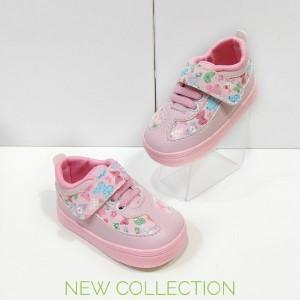 کفش ورزشی اسپرت دخترانه-تصویر 2