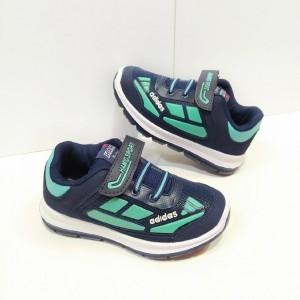 کفش ورزشی کتانی پسرانه آدیداس-تصویر 2